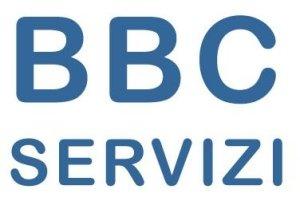 BBC Servizi