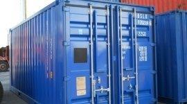 container usati
