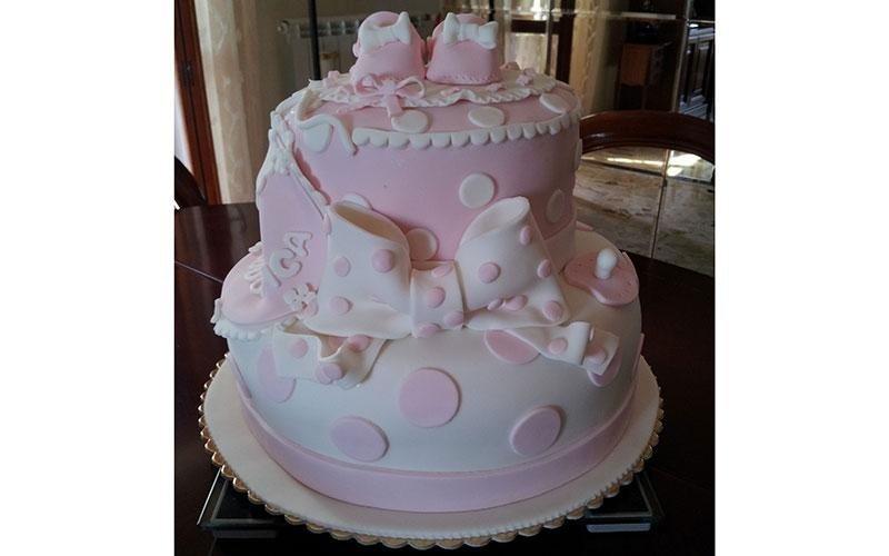 Torte Cake Design Roma Eur : Torte cake design - Roma - Laboratorio di pasticceria ...