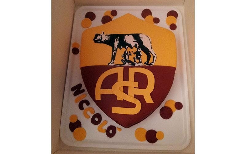 torta compleanno Roma