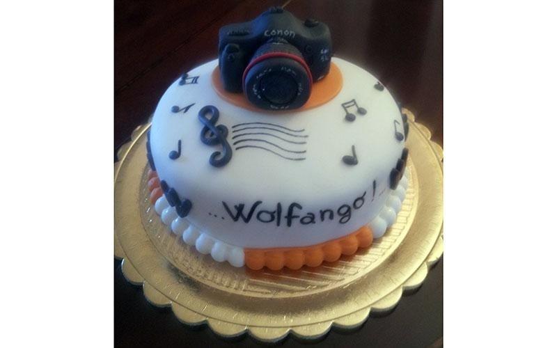 torta design fotografo