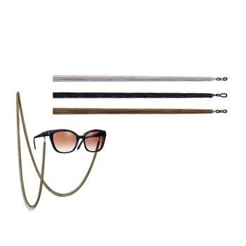 cordoncini occhiali