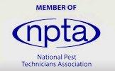 NPTA logo