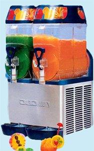 allstar jukebox and frozen cocktail hire machine