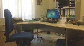 studio-tecnico-caproni-ufficio