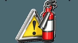 valutazione-rischi