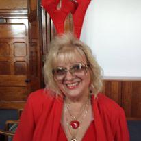 Alina Christmas Carols