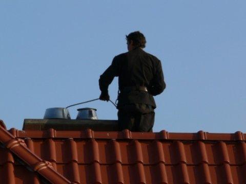 sostituzione tegole, impermeabilizzazione tetti