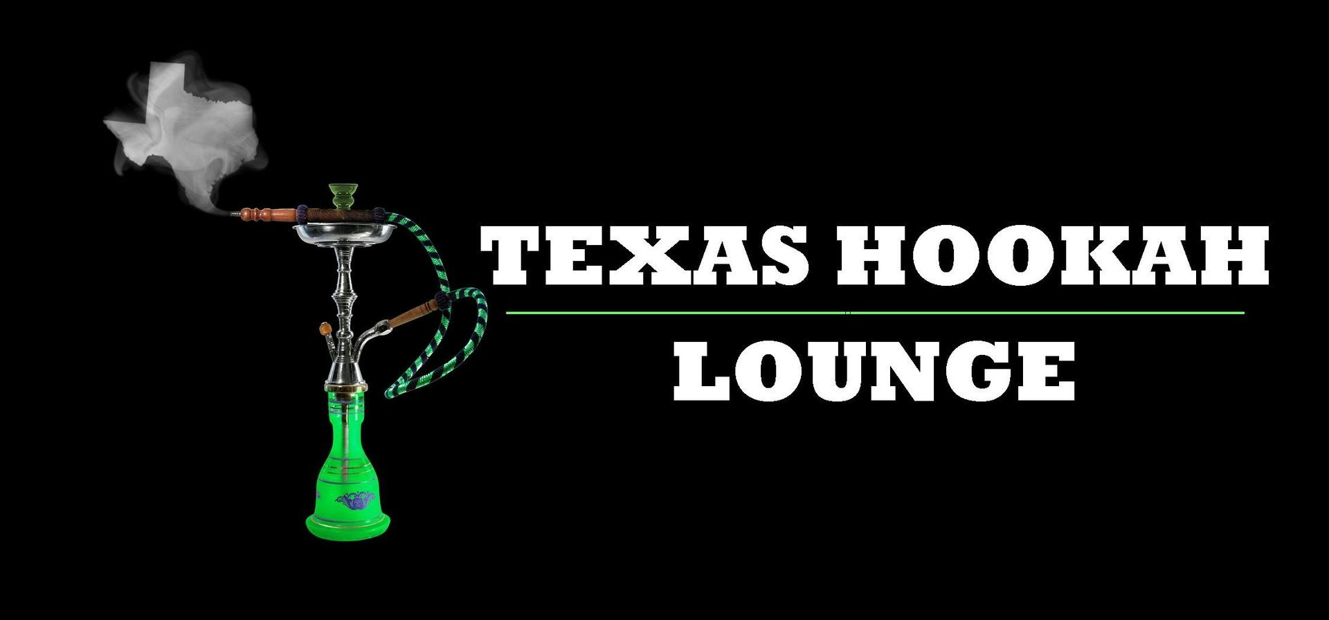 Texas Hookah Coupons Coupons for September 2018