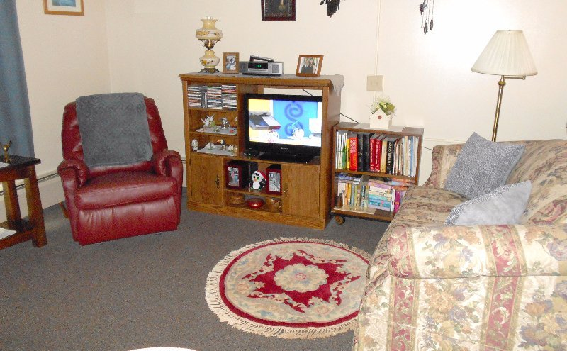 Homes for rent in Titusville, PA