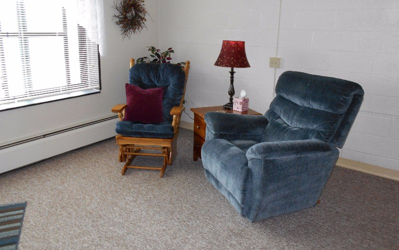 Rental homes in Titusville, PA