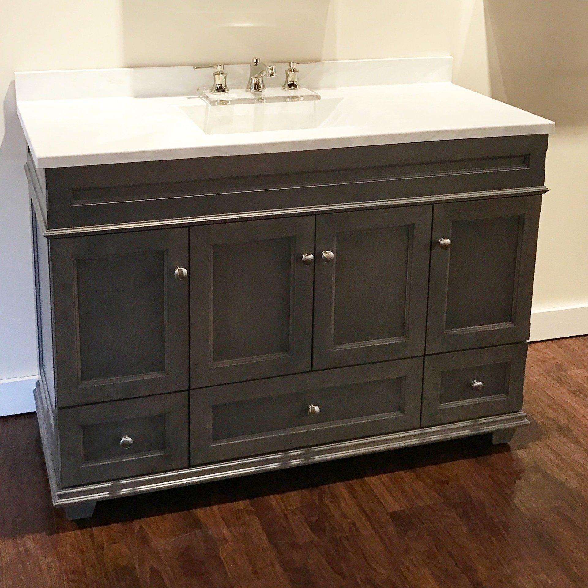 Bathroom Vanities Jericho Turnpike bathroom vanities | melville, woodbury & syosset, ny