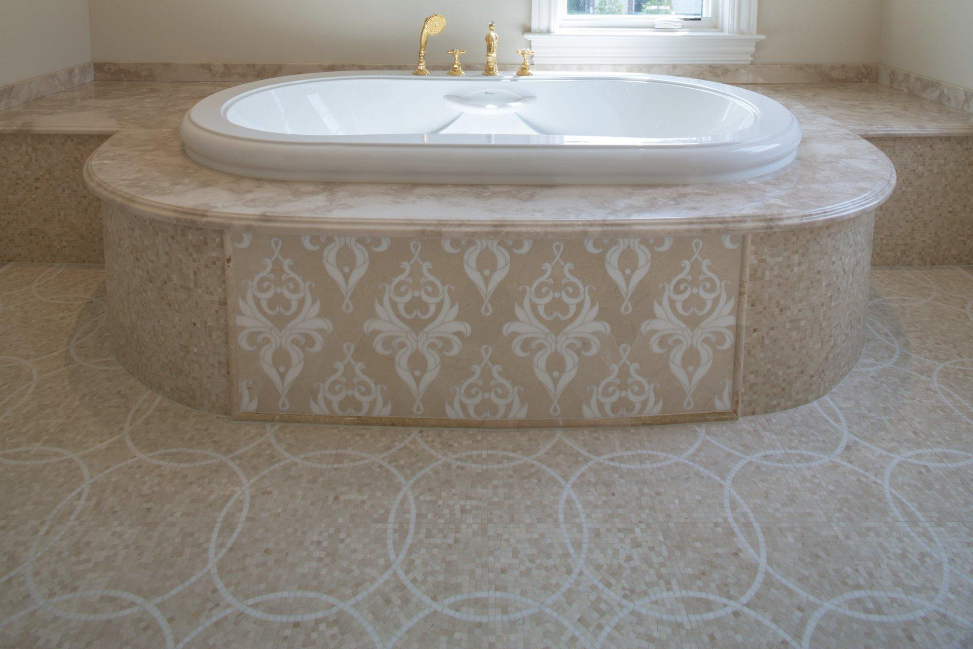 Bathroom Vanities Jericho Turnpike porcelain tiles & bathroom vanities | melville, woodbury & syosset, ny