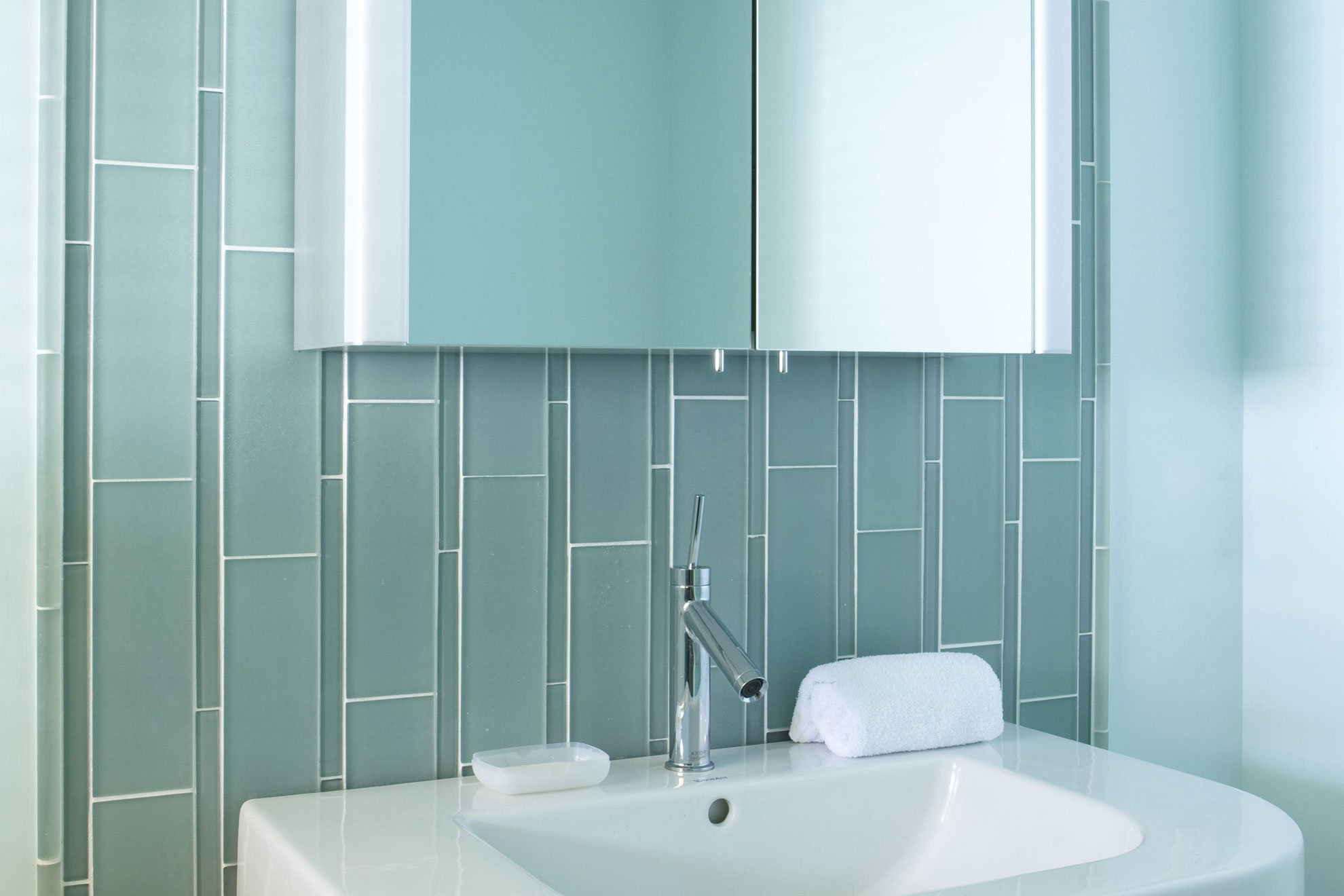 Bathroom Vanities Jericho Turnpike glass