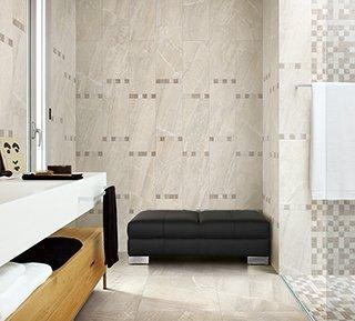 Porcelain Tiles Melville, Woodbury & Syosset, NY