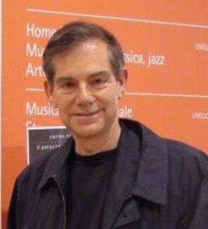 Dottor Roberto Todella