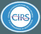 www.cirs-online.it