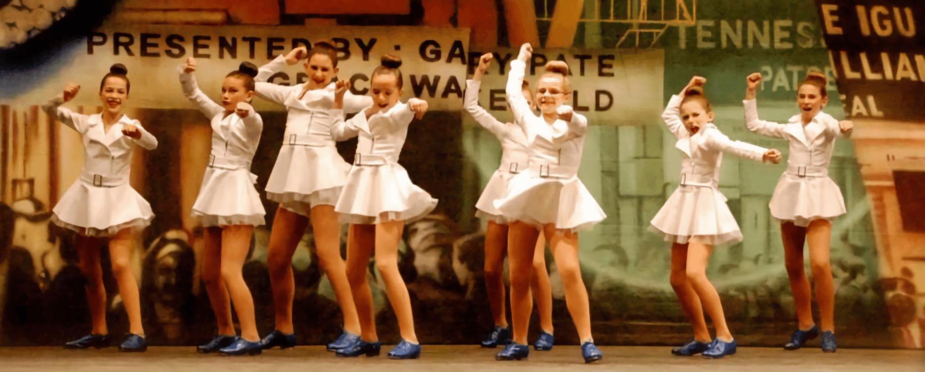 Best Dance Studio Columbia, MD