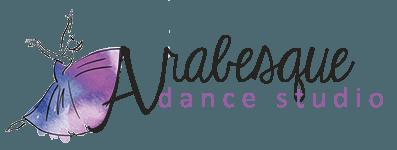 Children's Dance Instruction Columbia, MD