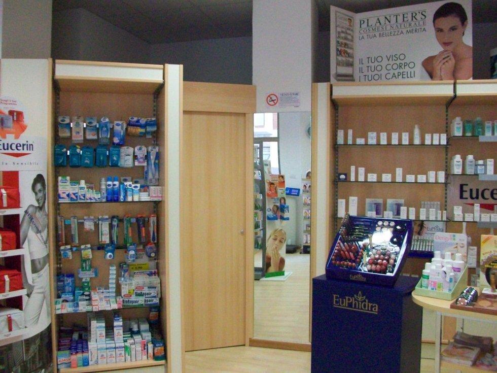 porta farmacia