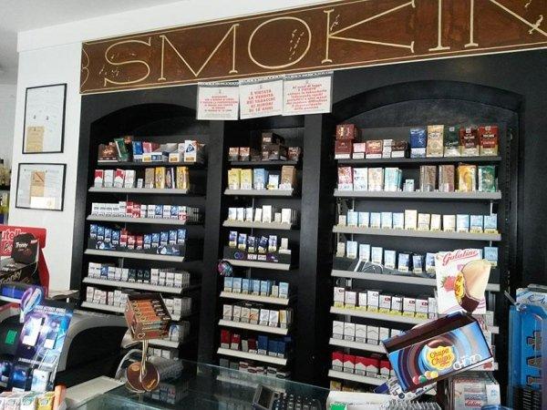 Tabacchini