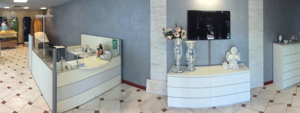 agenzia funebre san paolo