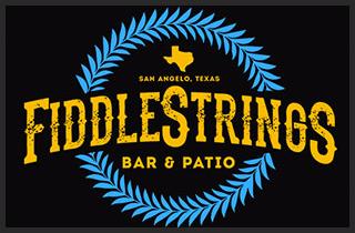 Sports Bar San Angelo, TX