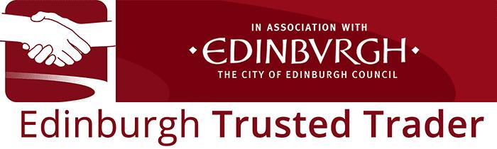 Edinburgh trusted trader Painter and decorator Edinburgh