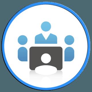 consulenza societarie e controllo contabile