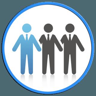 consulenza del lavoro ed amministrazione personale