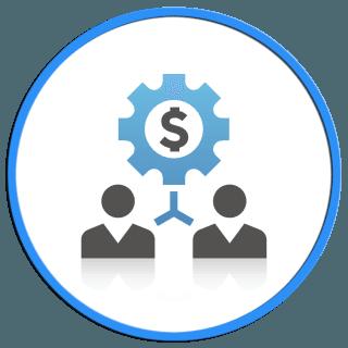 consulenza ed assistenza fiscale tributaria