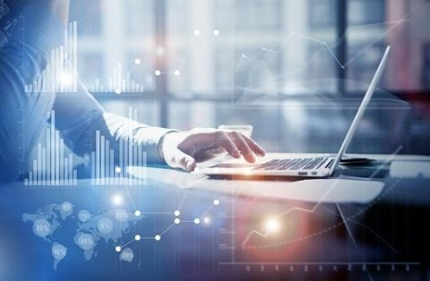 contabilità aziendale e societaria