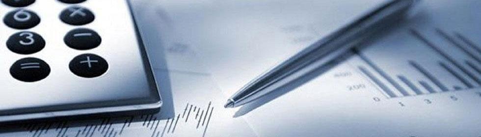 Elabro gestione contabilità Novara