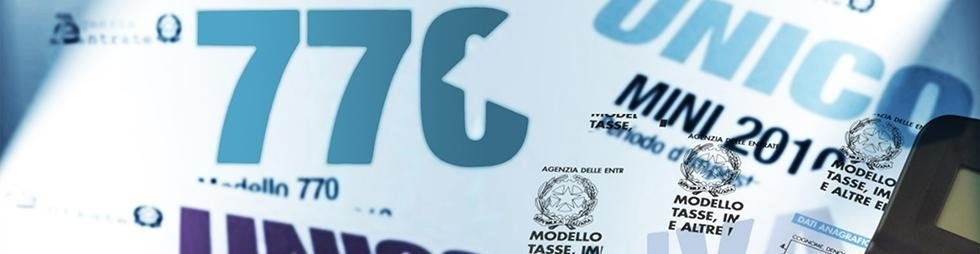 Elabro, consulenza e assistenza fiscale, Novara