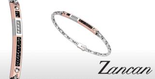 Zancan-gioielli