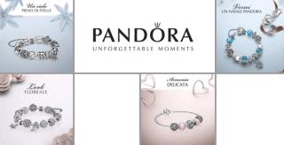 bracciali Pandora