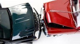 infortunistica, perito infortunistica stradale, perito risarcimento danni