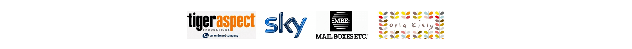 sky tigeraspect logos