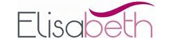 CENTRO BENESSERE ELISABETH - DIBI CENTER - Logo