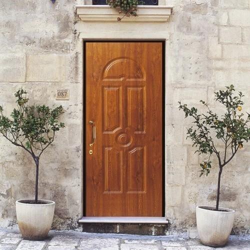 porte su misura latina