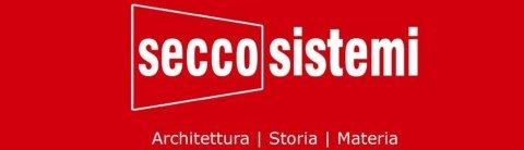 www.seccosistemi.it/it/