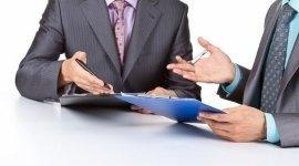servizi consulenza fiscale, stesura dei bilanci, tenuta della contabilita