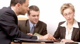 fatture, elaborazione dati buste paga, elaborazione dati fiscali
