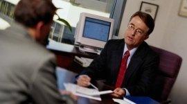 analisi finanziarie, dottore commercialista, revisione contabile