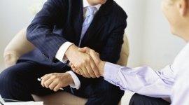 contabilità aziendale, consulenza di direzione aziendale, consulenza di organizzazione aziendale