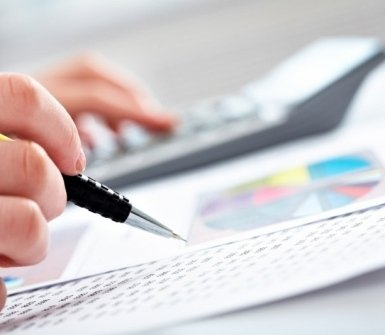 consulenza di analisi finanziaria, consulenza di direzione aziendale, consulenza di organizzazione aziendale