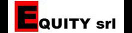 Equity Srl Novara