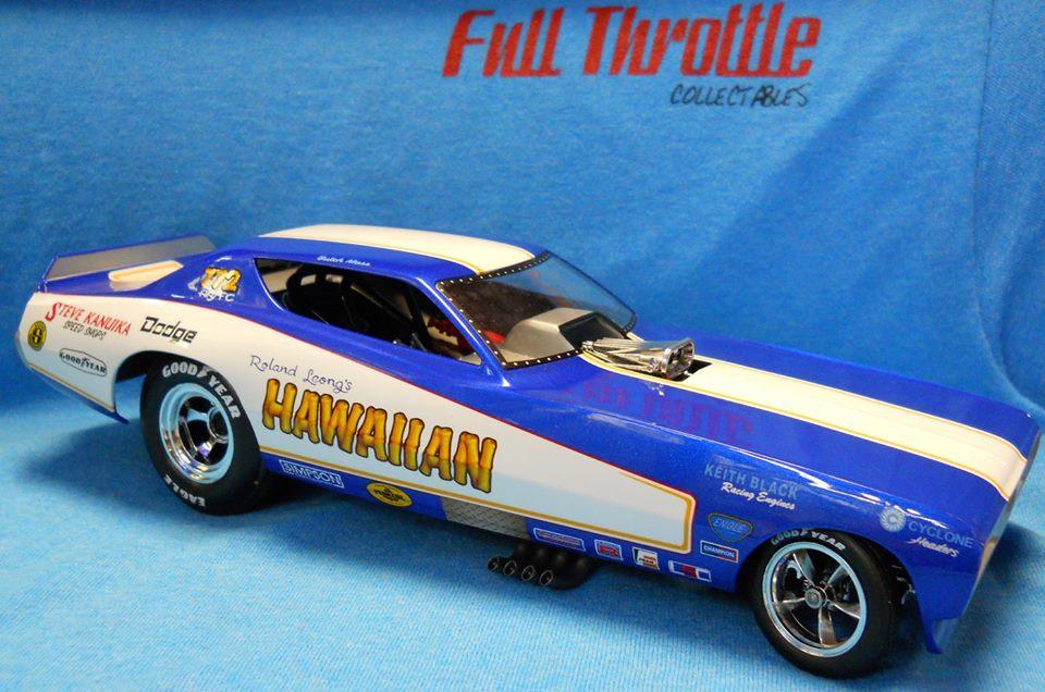 NASCAR Collectables Odessa & Midland, TX | Race Car Collectables