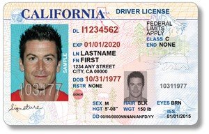 Of Acceptable id Nine Identification Forms