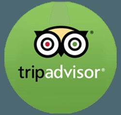 Lascia una recensione su Tripadvisor